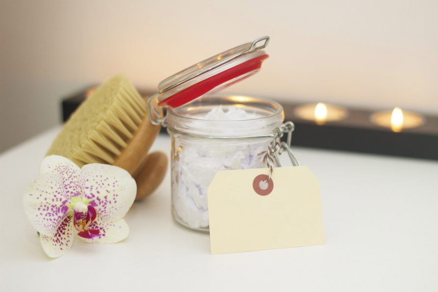 Get a Fresh Spa and Meal Package